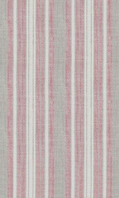 307 «Altissimo» / 13 Bormio Berry ткань DAYLIGHT