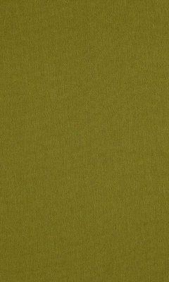 331 «Cashmere» / 13 Cashmere Moss ткань DAYLIGHT