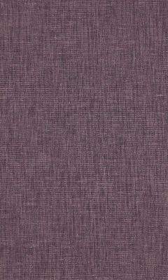 317 «Alto» / 10 Alto Plum ткань DAYLIGHT