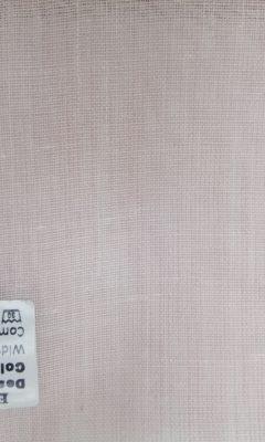 Каталог 714 colour 10 ESPERANZA (ЕСПЕРАНЗА)