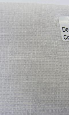 LAIME Design DM 1062 Color: 10 LAIME (ЛАЙМЭ)