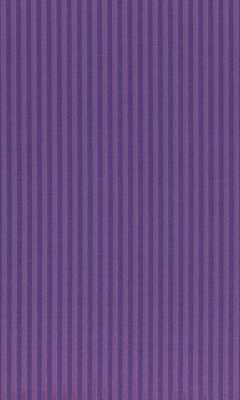 338 «Candy Stripes» / 65 Slate Amethyst ткань Daylight