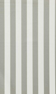 321 «Amilly» / 77 Vira Rabbit ткань DAYLIGHT