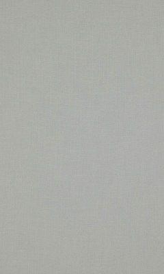 318 «Armento» / 12 Gatteo Limestone ткань DAYLIGHT