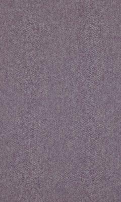 323 «Cassel» / 24 Cassel Quartz ткань DAYLIGHT