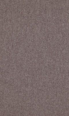 323 «Cassel» / 12 Cassel Fossil ткань DAYLIGHT