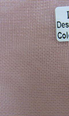 LAIME Design DM 1730 Color: 10 LAIME (ЛАЙМЭ)