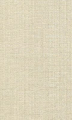 323 «Cassel» / 55 Raville Putty ткань DAYLIGHT