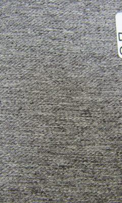 LAIME Design DM 1740 Color: 10 LAIME (ЛАЙМЭ)