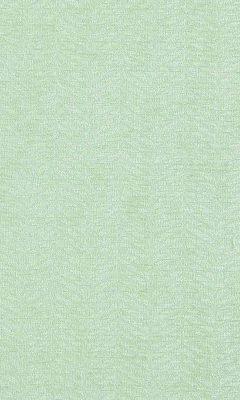310 «Fabriano» / 9 Aldeno Natural ткань DAYLIGHT