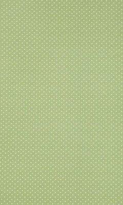 349 «Fantasy time» / 11 Carousel Apple ткань