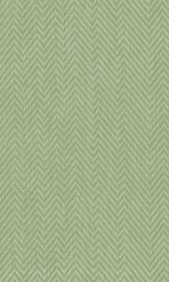 301 «Benissa» /14 Malla 6 ткань DAYLIGHT