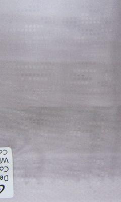 Каталог Design LIZBON Colour: 10 CHETINTEX (ШЕТИНТЕКС)