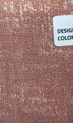 Каталог Design: TD 3007 Color: 10 коллекция ROF (РОФ)