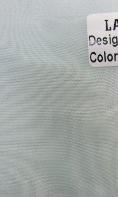 LAIME Design DM 1750 Color: 10 LAIME (ЛАЙМЭ)