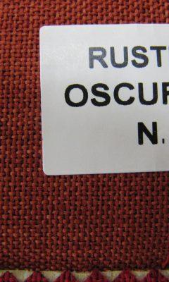 Каталог Design RUSTICAE OSCURANTE colour N 10  Дом CARO (Дом КАРО)