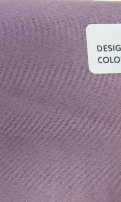 Каталог Design: TD 3009 Color: 10 коллекция ROF (РОФ)