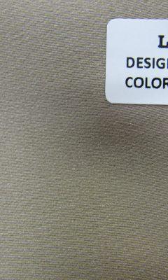 LAIME Design DM 3004 Color: 10 LAIME (ЛАЙМЭ)