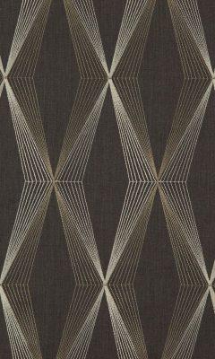 361 «Geometric» / 4 Cross Metal ткань Daylight