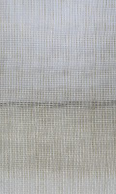 ТКАНЬ Desing 21004 Color: 10 SOFIA (СОФИЯ)