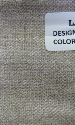 LAIME Design DM 3005 Color: 10 LAIME (ЛАЙМЭ)