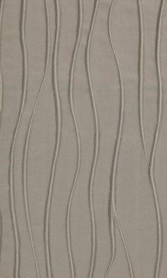 335 «J.Air» / 11 Dancette Pewter ткань DAYLIGHT