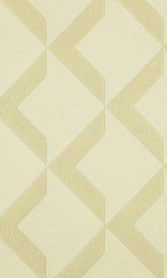 335 «J.Air» / 22 Helix Sand ткань DAYLIGHT