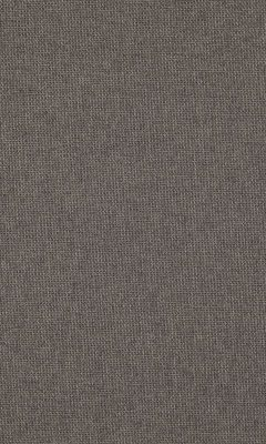 335 «J.Air» / 35 Twist Fossil ткань DAYLIGHT