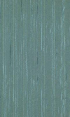 335 «J.Air» / 52 Weave Denim ткань DAYLIGHT