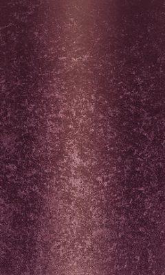 Каталог 107 Бархат — J150123E Цвет: 6  BelliGrace