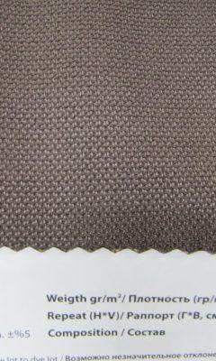 Design LISBON Collection Colour: 10 Vip Decor/Cosset Article: Kamila