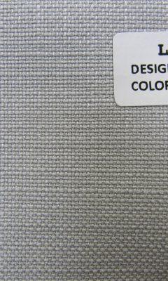 LAIME Design DM3003 Color: 10 LAIME (ЛАЙМЭ)