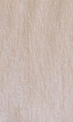 Каталог тканей для штор Chenille Артикул А086 Цвет   827-116 WIN DECO (ВИН ДЕКО)