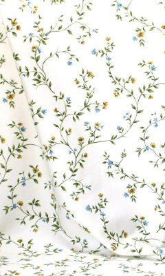 Каталог тканей для штор Siesta артикул FAY COORD TWILL Цвет: amarillo WIN DECO (ВИН ДЕКО)