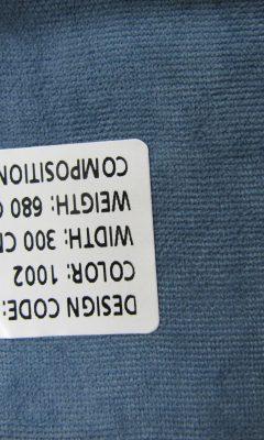 Каталог Design Code MURANO colour 1002  SAPPHIRE (САПХИР ХОМ)