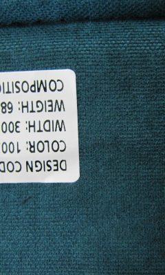 Каталог Design Code MURANO colour 1003  SAPPHIRE (САПХИР ХОМ)