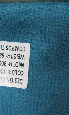 Каталог Design Code MURANO colour 1004  SAPPHIRE (САПХИР ХОМ)