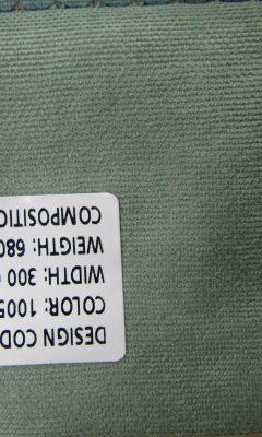 Каталог Design Code MURANO colour 1005  SAPPHIRE (САПХИР ХОМ)