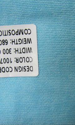 Каталог Design Code MURANO colour 1007 SAPPHIRE (САПХИР ХОМ)