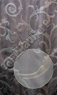 Портьерная ткань Vip Camilla