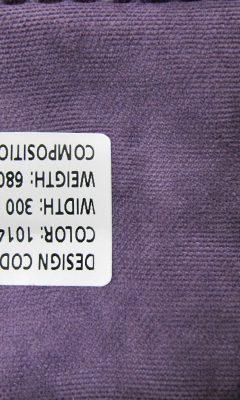 Каталог Design Code MURANO colour 1014  SAPPHIRE (САПХИР ХОМ)