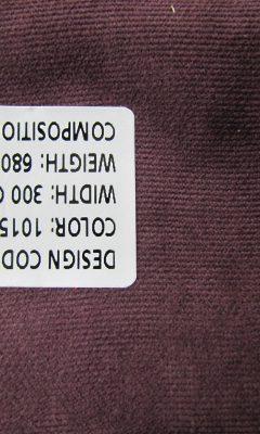 Каталог Design Code MURANO colour 1015  SAPPHIRE (САПХИР ХОМ)