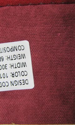 Каталог Design Code MURANO colour 1016  SAPPHIRE (САПХИР ХОМ)