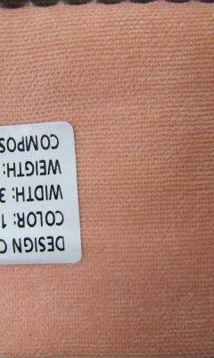 Каталог Design Code MURANO colour 1019  SAPPHIRE (САПХИР ХОМ)