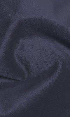 Мебельные ткани: Коллекция Suave цвет 102 Instroy & Mebel-Art.