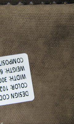 Каталог Design Code MURANO colour 1020  SAPPHIRE (САПХИР ХОМ)