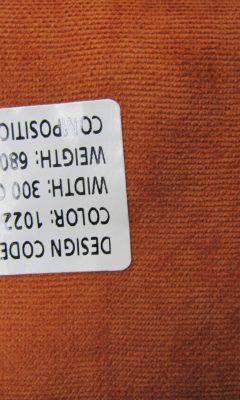 Каталог Design Code MURANO colour 1022  SAPPHIRE (САПХИР ХОМ)