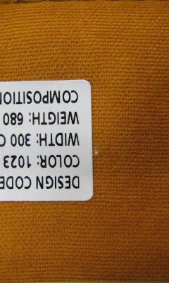 Каталог Design Code MURANO colour 1023  SAPPHIRE (САПХИР ХОМ)