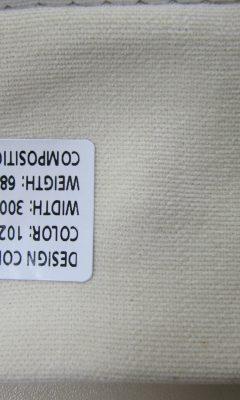 Каталог Design Code MURANO colour 1026  SAPPHIRE (САПХИР ХОМ)
