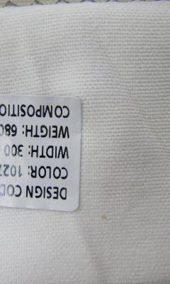 Каталог Design Code MURANO colour 1027  SAPPHIRE (САПХИР ХОМ)